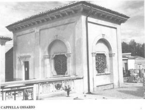 Cappella_Ossario