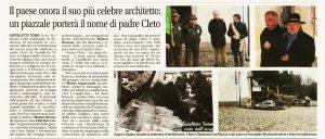 giornale-di-arona-_-2016-11-25