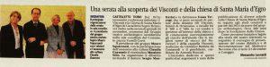 giornale-di-arona_2016-12-02