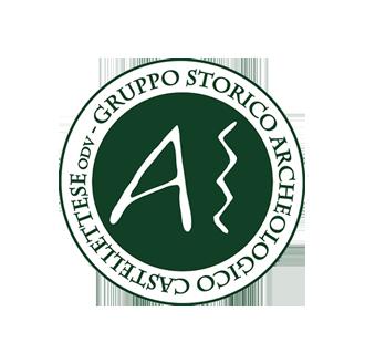 GSAC Gruppo Storico Archeologico Castellettese ODV