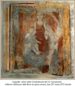 Madonna_della_Rosa