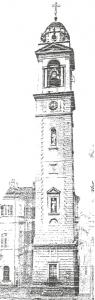 il_campanile