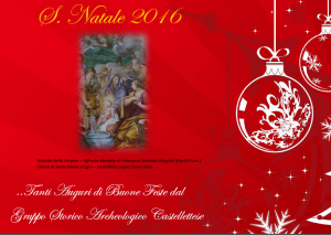 S. Natale 2016