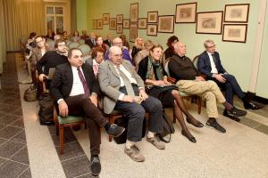 Centro Studi di storia locale dell'università dell'Insubria 18-10-2019