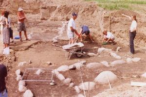 scavo restauro03 s